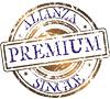 Agencia miembro de ALIANZA SINGLE