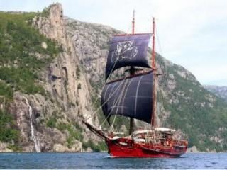 Viaje en velero solidario con la Fundacion Atyla desde Tenerife a las Azores